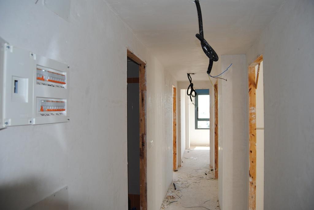 Electricistas para viviendas en castellon instalaciones - Instalacion de electricidad ...