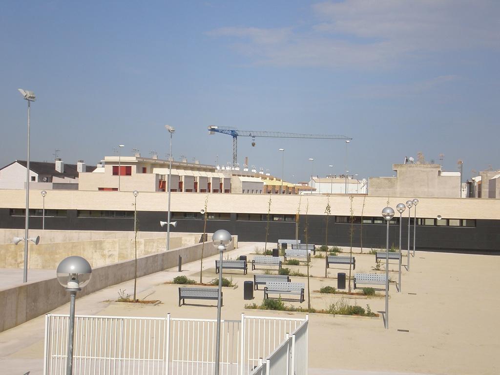 Electricistas locales publicos castellon instalaciones - Electricistas en castellon ...