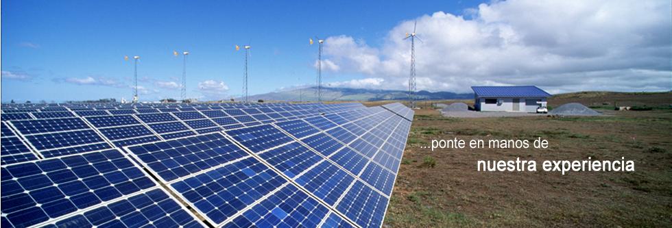 Electricistas en Castellon con experiencia contrastada en servicio a empresas