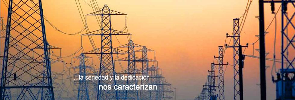 Electricistas en Castellon profesionales y totalmente dedicados a nuestros clien