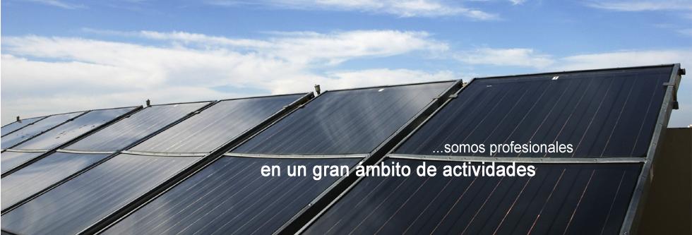 Electricistas en Castellon que ofrecemos servicios integrales para empresas en t