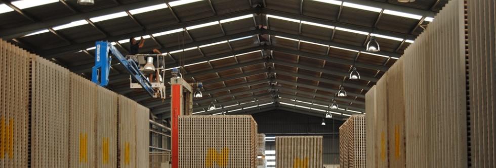Electricidad industrial castellon instalaciones - Electricistas en castellon ...